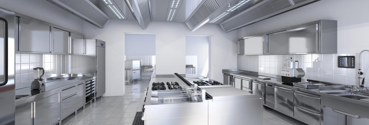cocina_completa2